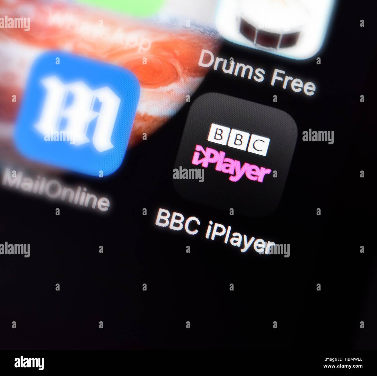 bbc logo stock photos amp bbc logo stock images alamy