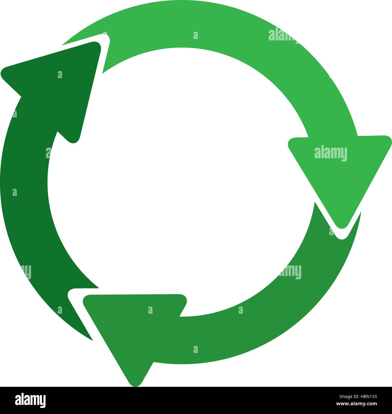 Pics of recycling symbol image collections symbol and sign ideas green circular recycling symbol shape with arrows vector green circular recycling symbol shape with arrows vector buycottarizona Choice Image