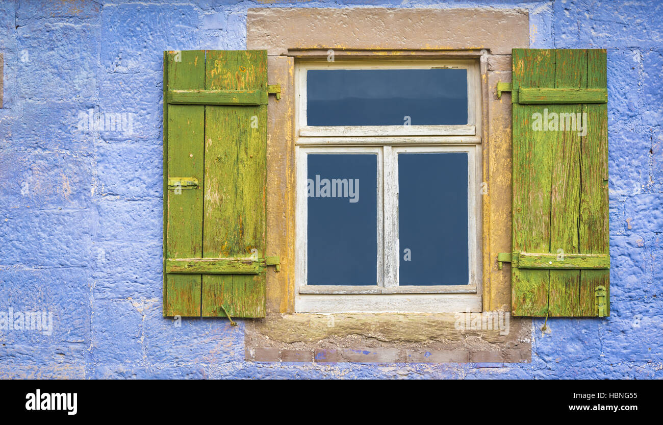 Medieval Window Shutters Stock Photos Medieval Window Shutters Stock Images Alamy
