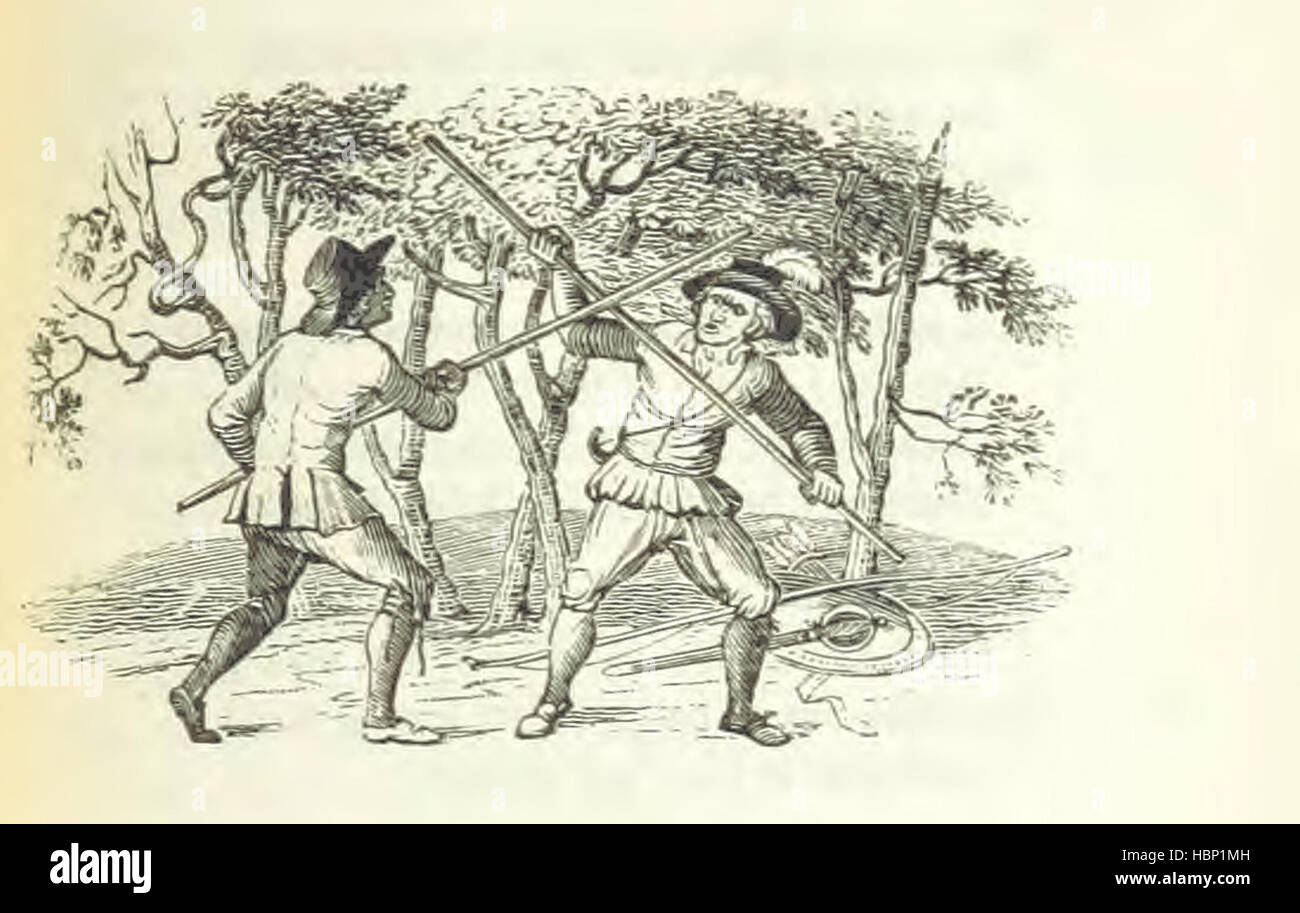 e2b1abcc948 Robin Hood Drawing Stock Photos   Robin Hood Drawing Stock Images ...