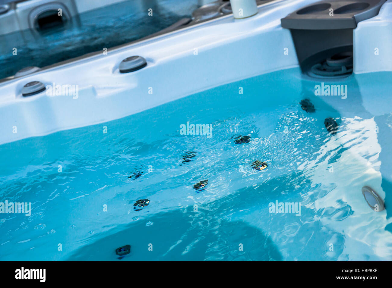 Wash Tubs Stock Photos & Wash Tubs Stock Images - Alamy