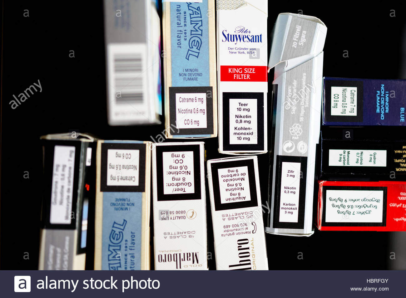 Buy cigarettes USA cheap