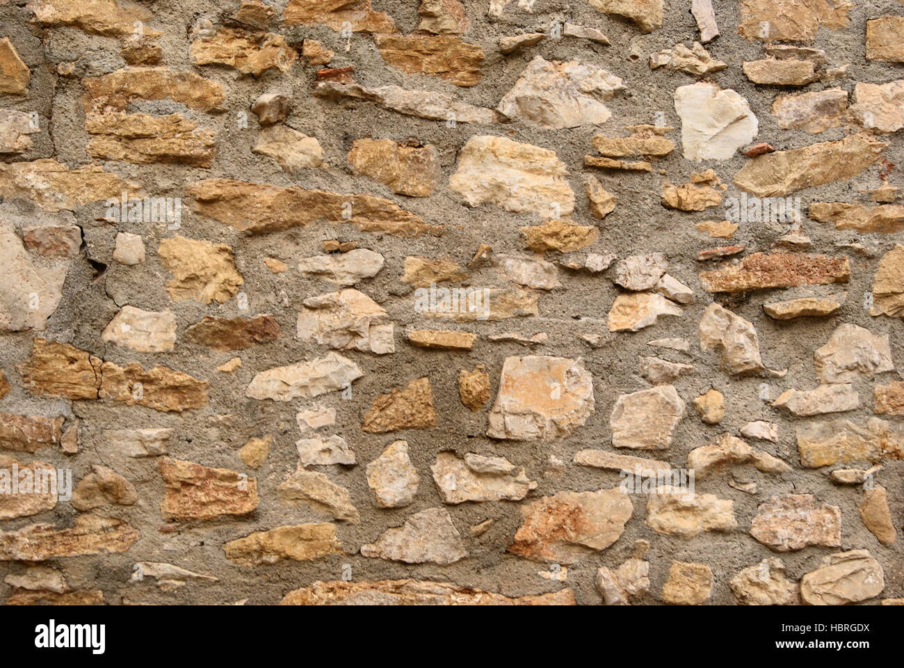 Rustic Stone Background Stock Photo 127751622