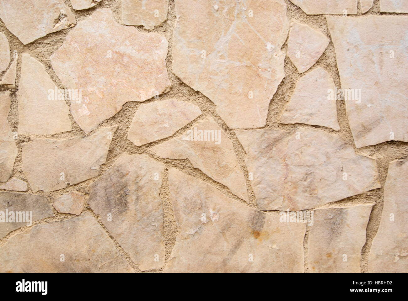 Rustic Stone Background Stock Photo 127752382