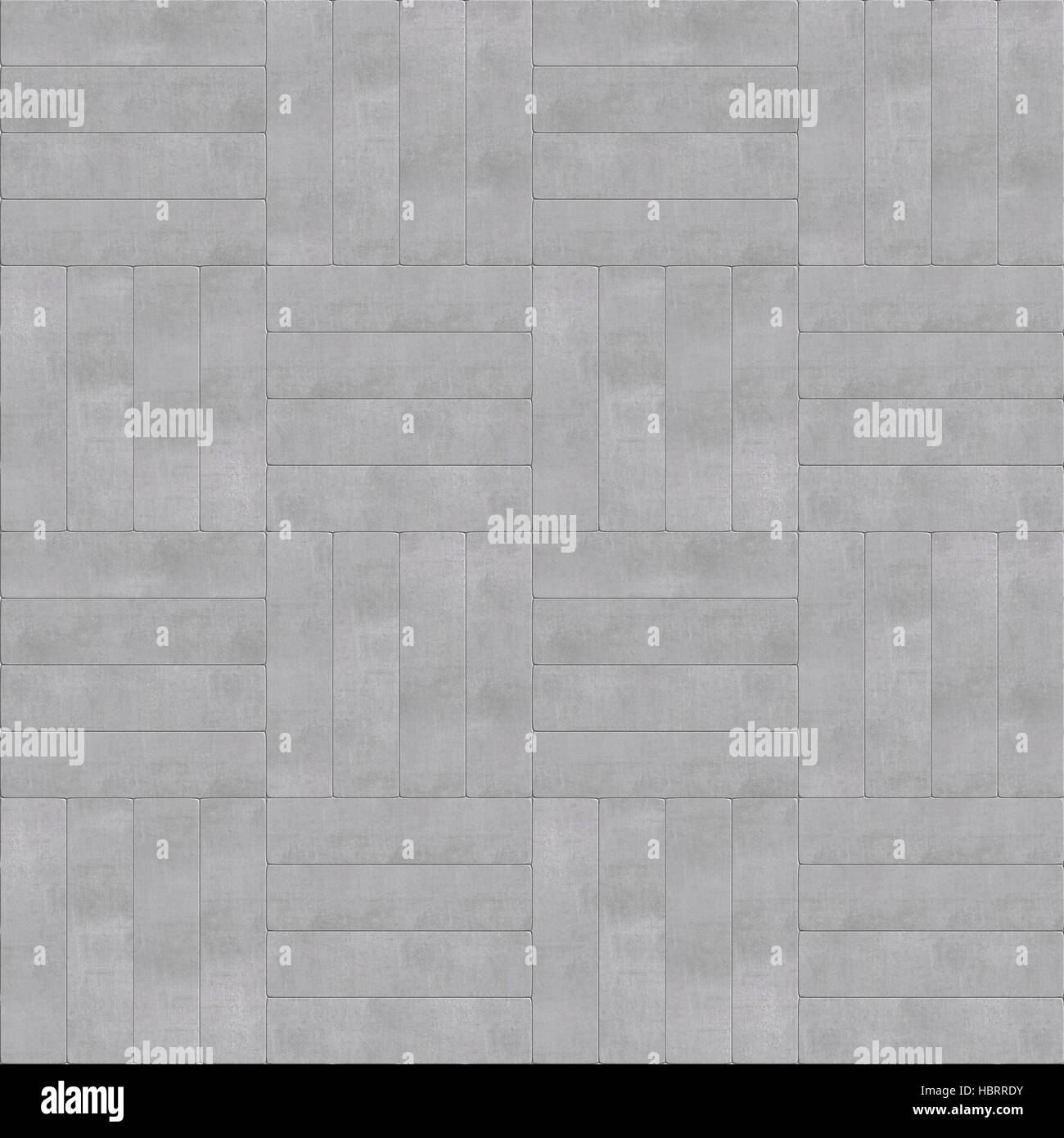 High Resolution Seamless Concrete Texture