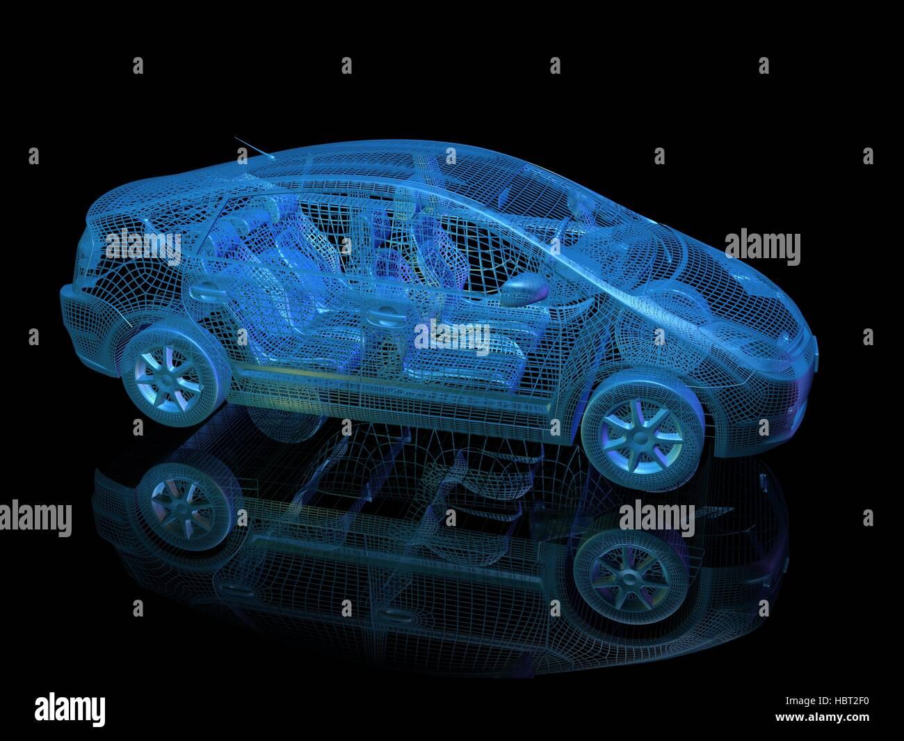 car engine diagram stock photos car engine diagram stock. Black Bedroom Furniture Sets. Home Design Ideas