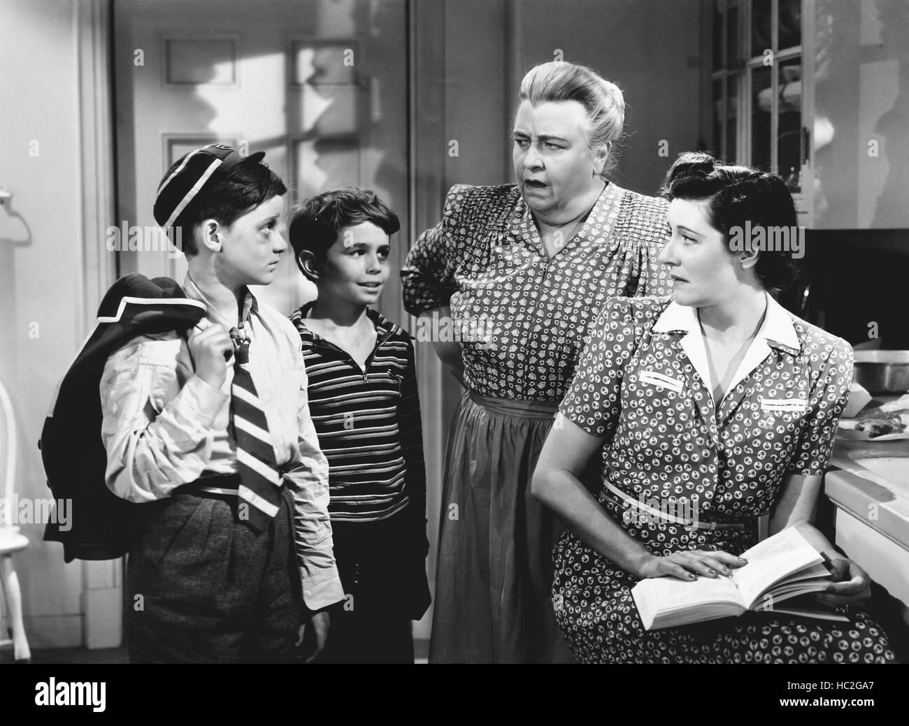 Melinda Marx,Jim Broadbent (born 1949) Hot movies Rachel Friend,Bryan Coleman (1911?005)