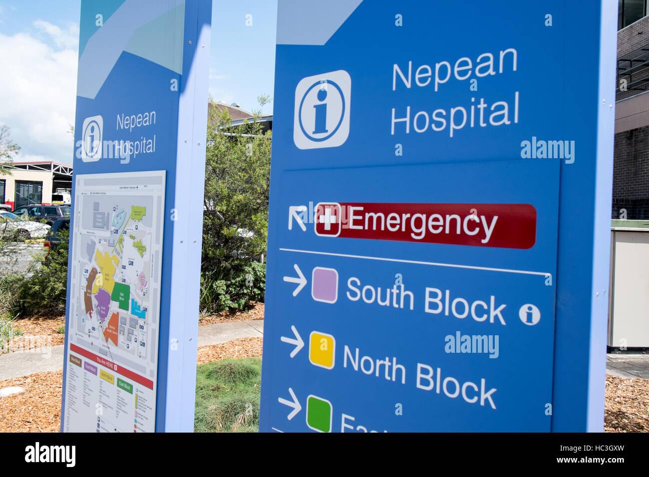 nepean hospital - photo #10