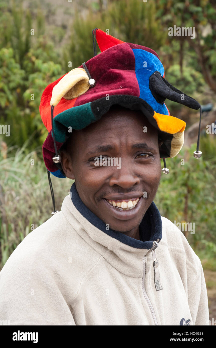 138981544b5 Jester Hat Stock Photos   Jester Hat Stock Images - Alamy