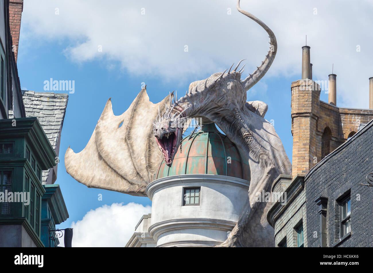 gringotts-bank-dragon-HC6KK6.jpg