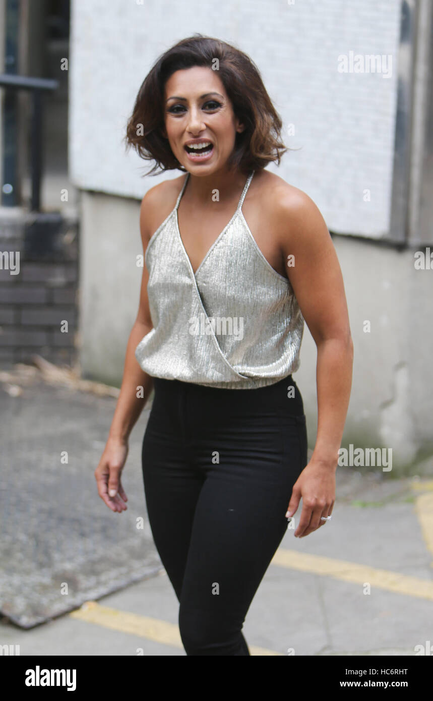 Saira Khan nude (18 foto and video), Topless, Is a cute, Twitter, see through 2020