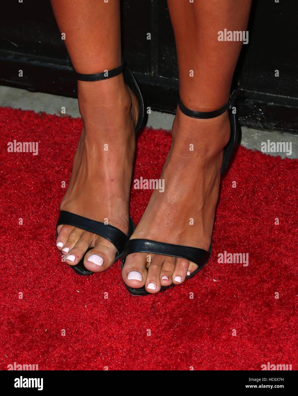 Feet Jacqueline MacInnes nude photos 2019