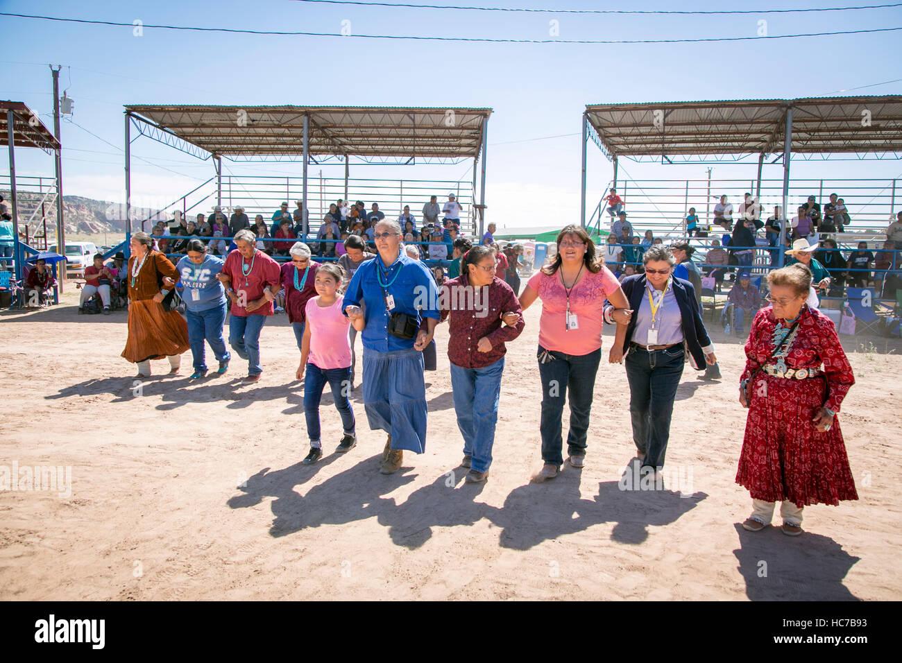 Northern Navajo Nation Fair 2020.Navajo Indian Dance Stock Photos Navajo Indian Dance Stock