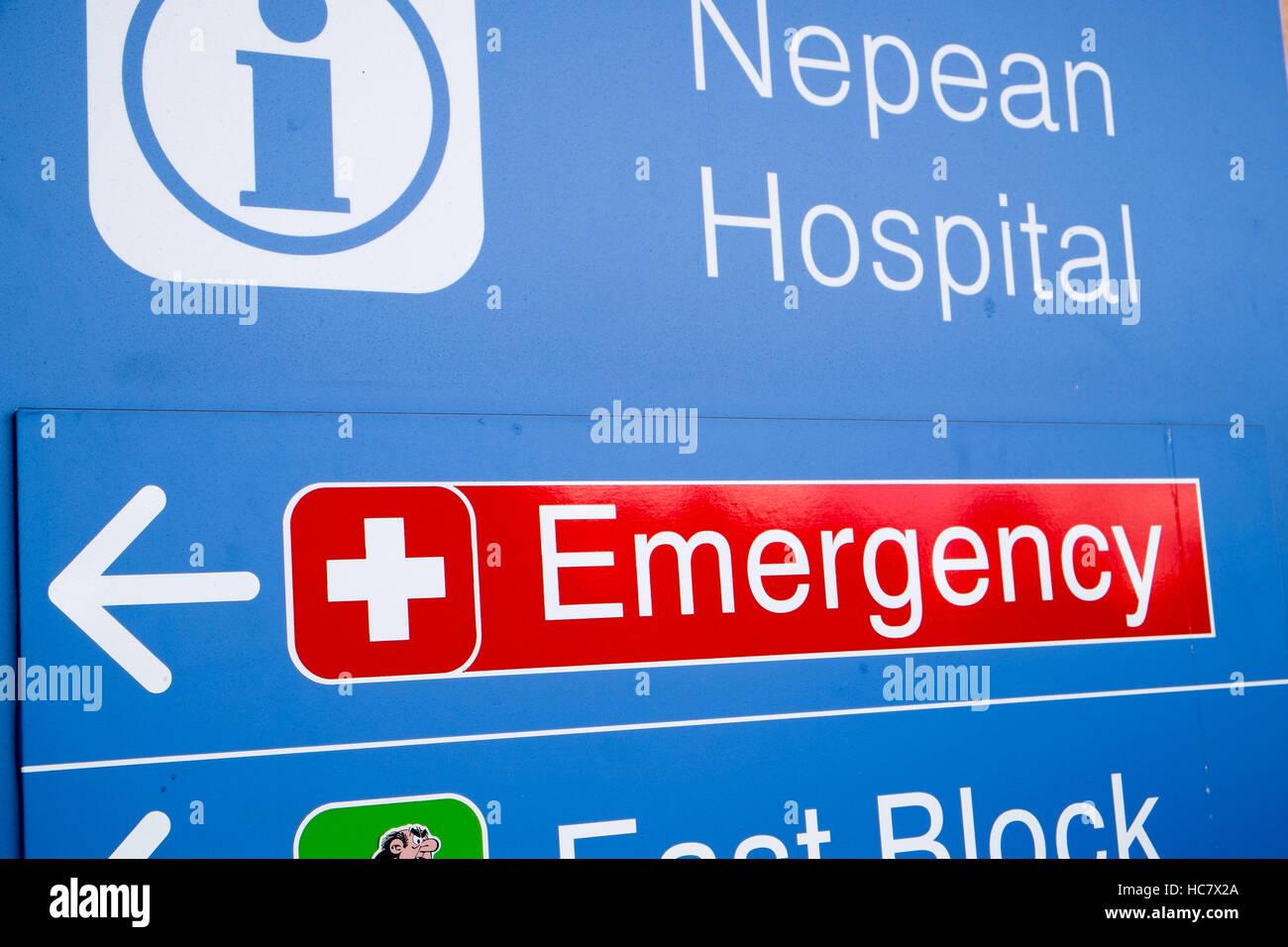nepean hospital - photo #12
