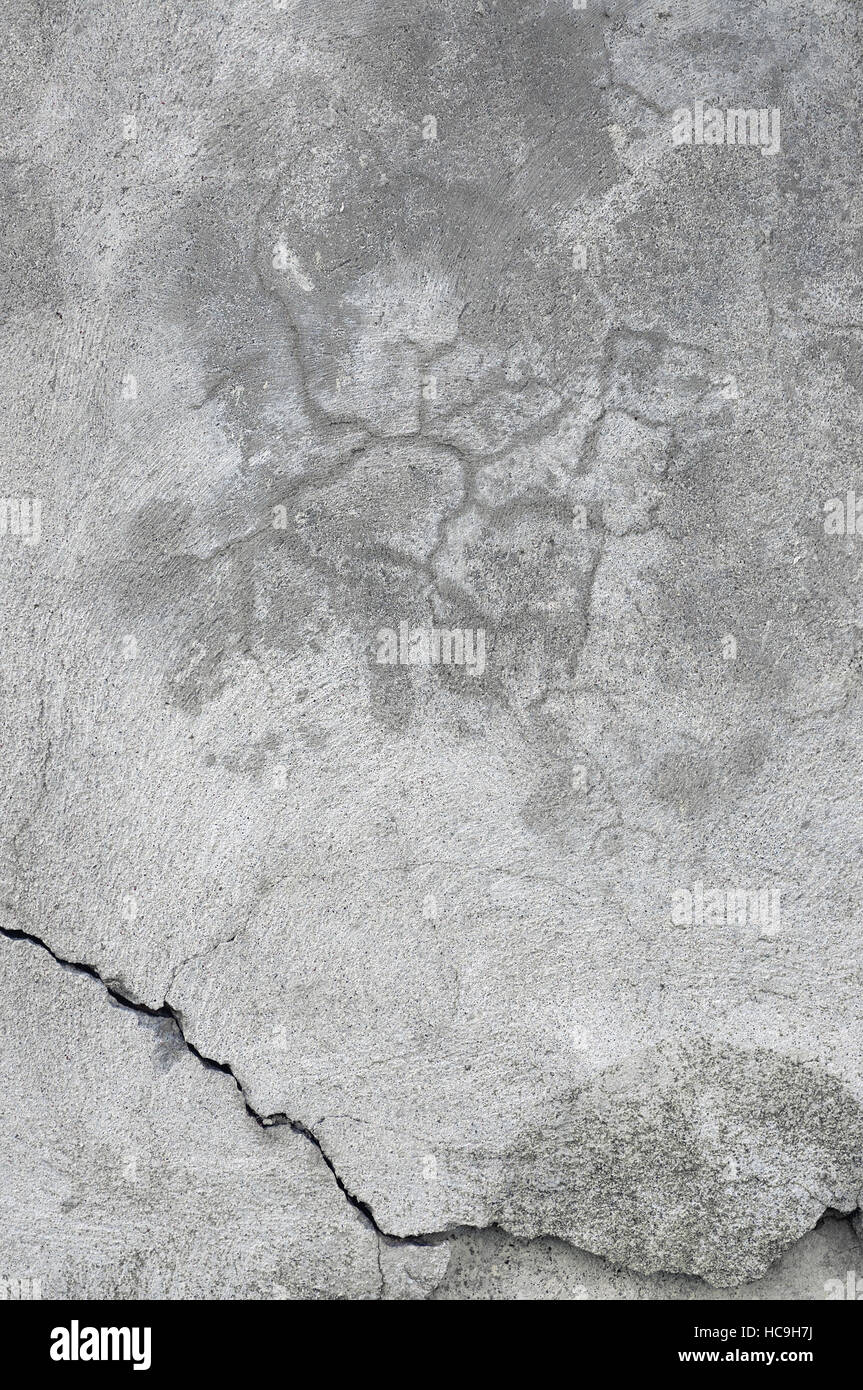 Grunge Gray Wall Stucco Texture Natural Grey Rustic Concrete Plaster Macro Closeup Old Aged Detailed Rough Cracked Textured Copy Space Background