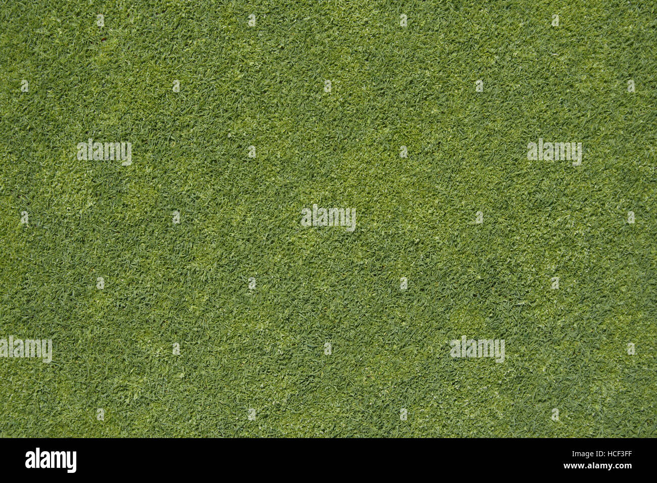 Green Grass Background Golf And Games