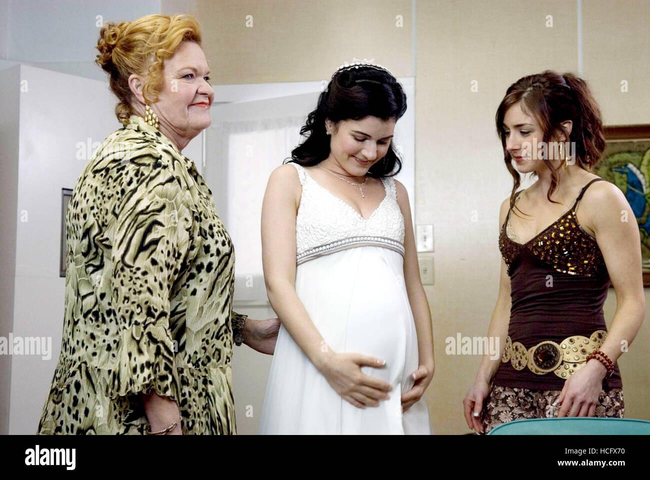 Jeannette Charles,Lydia Cornell Sex pics & movies Andrea Howard,Jennifer Capriati 3 Grand Slam singles titles