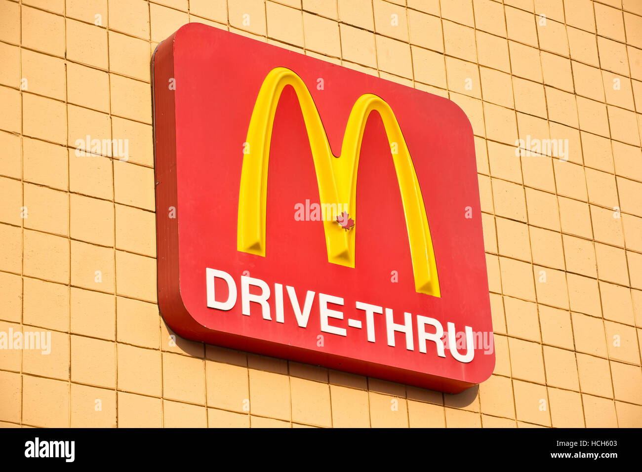 Biggest Fast Food Chain In China