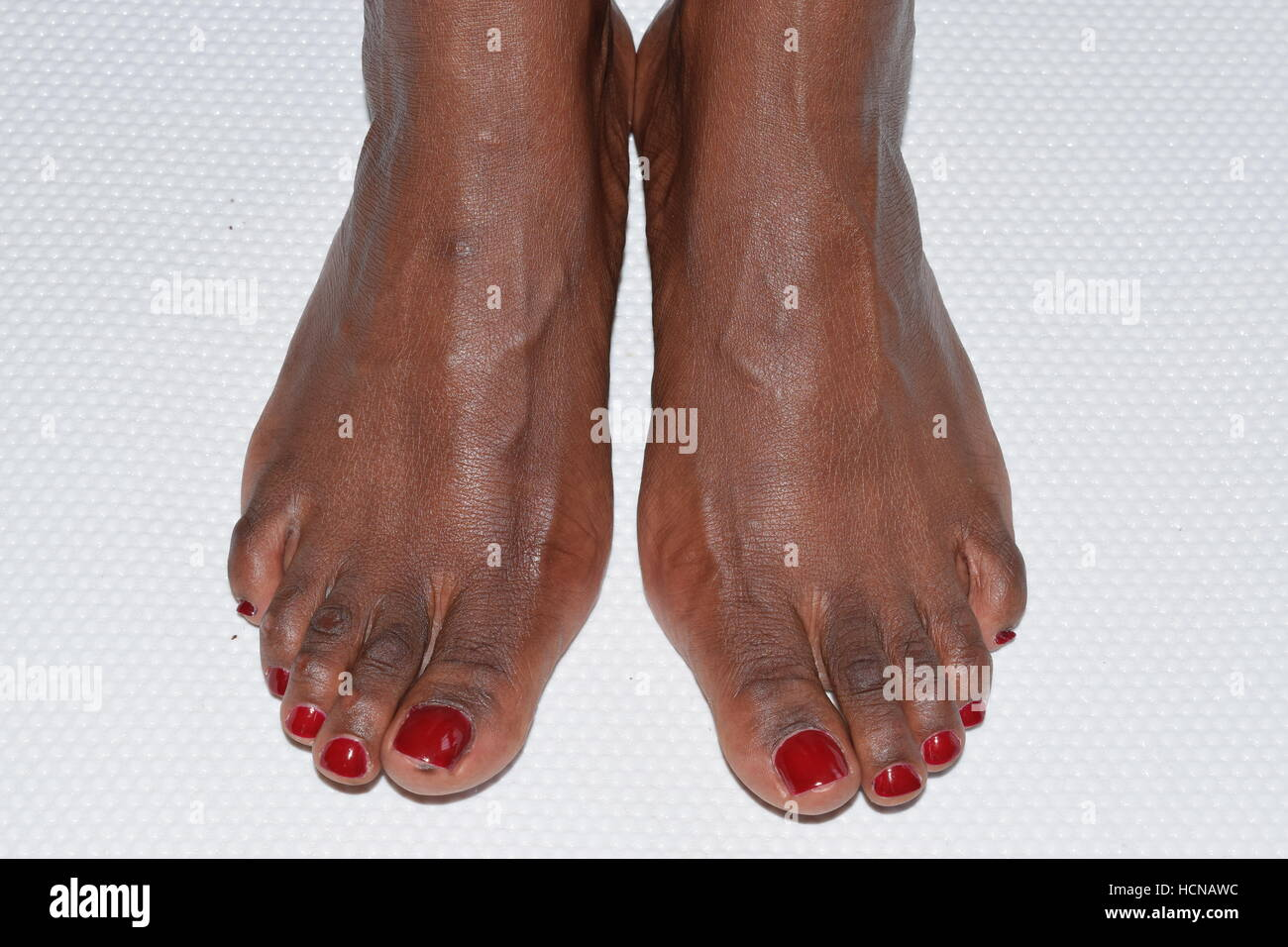 Beautiful female feet pics