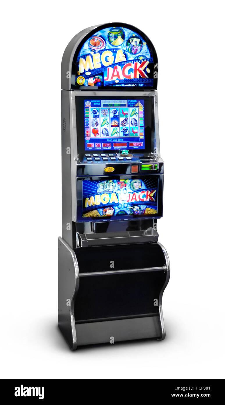 Казино с мега джек золото партии игровые аппараты играть бесплатно без регистрации