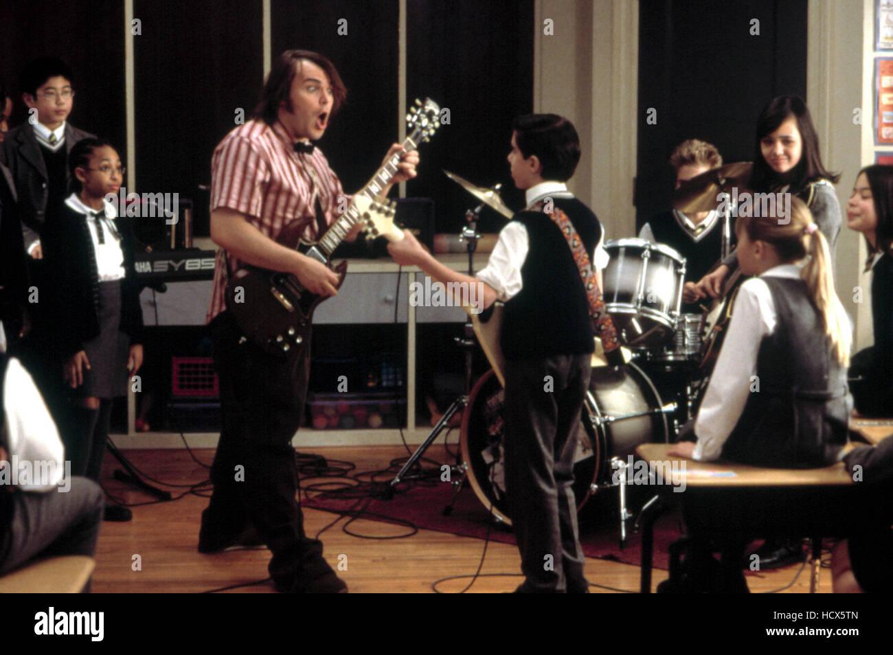 photo Nadine Strittmatter SWI 1 2002
