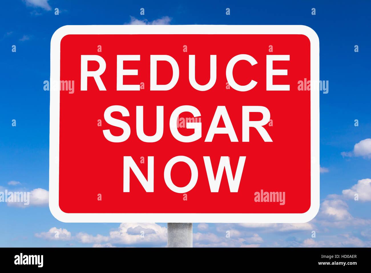 Sugar Substitutes Stock Photos Sugar Substitutes Stock Images Alamy