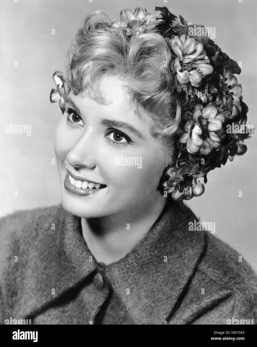 Diane Ayala Goldner Porno video Marita Zobel (b. 1941),Jennifer Lim (theatre actress)
