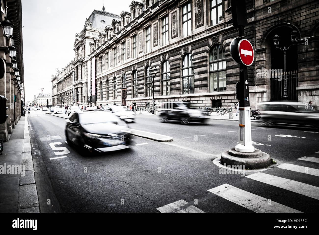 Paris Presse Stock Photos Amp Paris Presse Stock Images Alamy