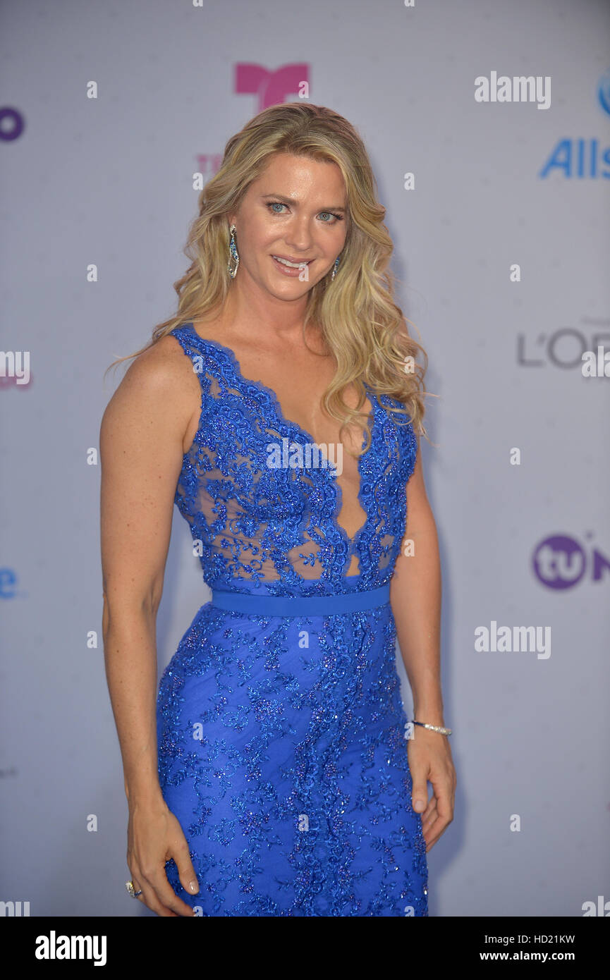 Sonya Smith Sonya Smith new pictures