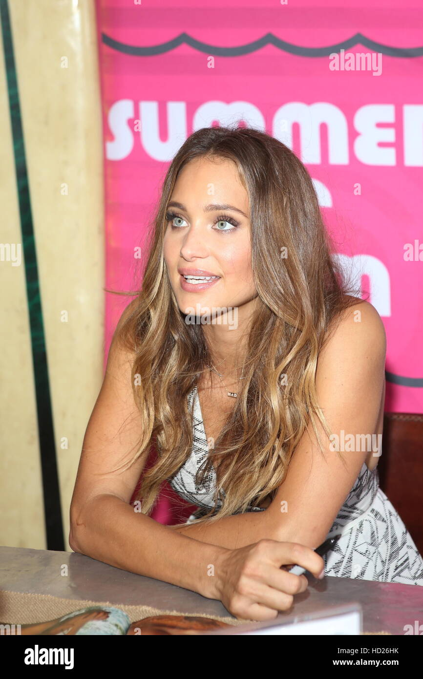 Young Hannah Jeter nude (33 foto and video), Topless, Is a cute, Boobs, see through 2019