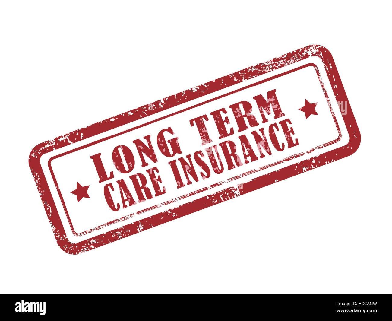 long term care stock photos & long term care stock images - alamy