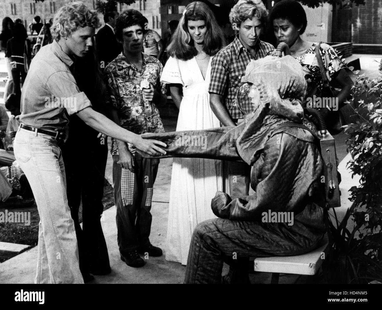 Karen Morrow,Gillian Vigman Hot clips Lynn Collins,Gladys Cooper (1888?971)