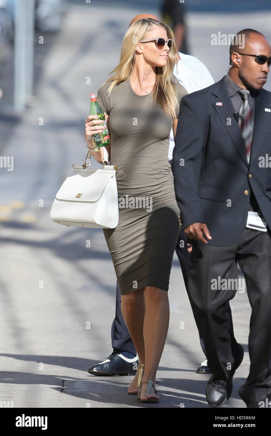 Paparazzi Paige Butcher nudes (67 photo), Topless, Leaked, Boobs, butt 2015