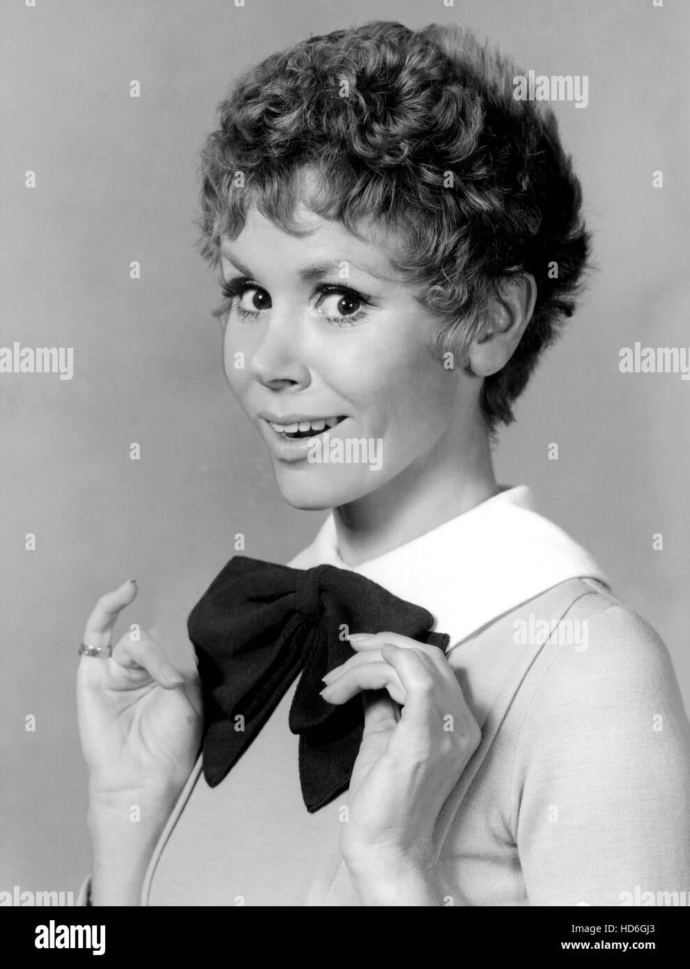 Shirley O'Hara