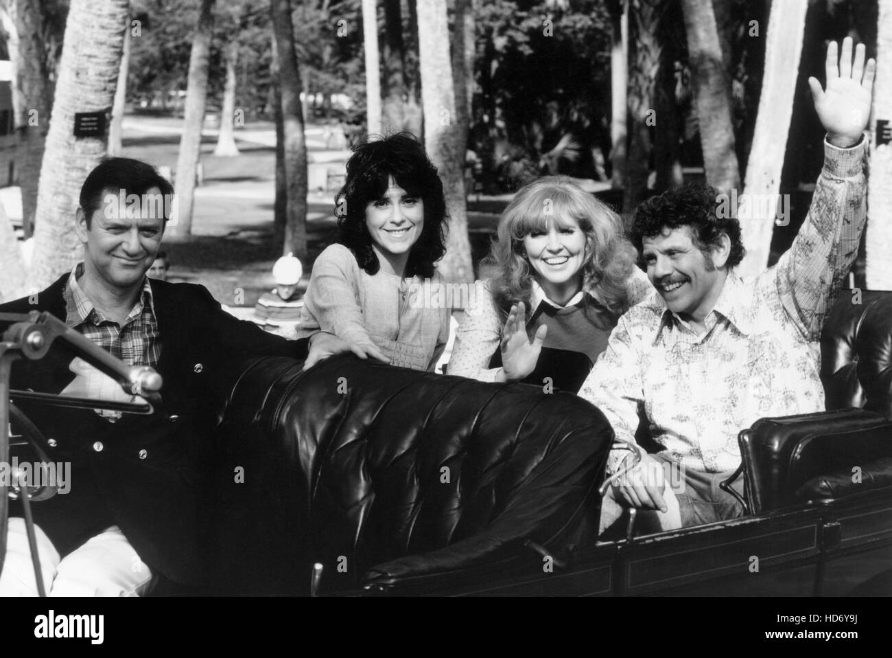 Koena Mitra,Keiko Toda Adult clip Sally Bazely,Shirley Booth