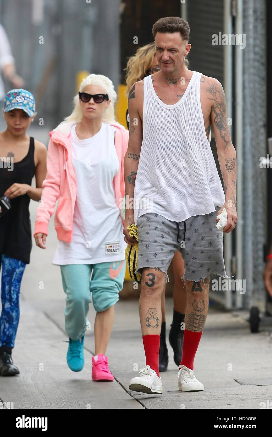 Paparazzi Yolandi naked (26 photo), Topless, Cleavage, Instagram, braless 2017