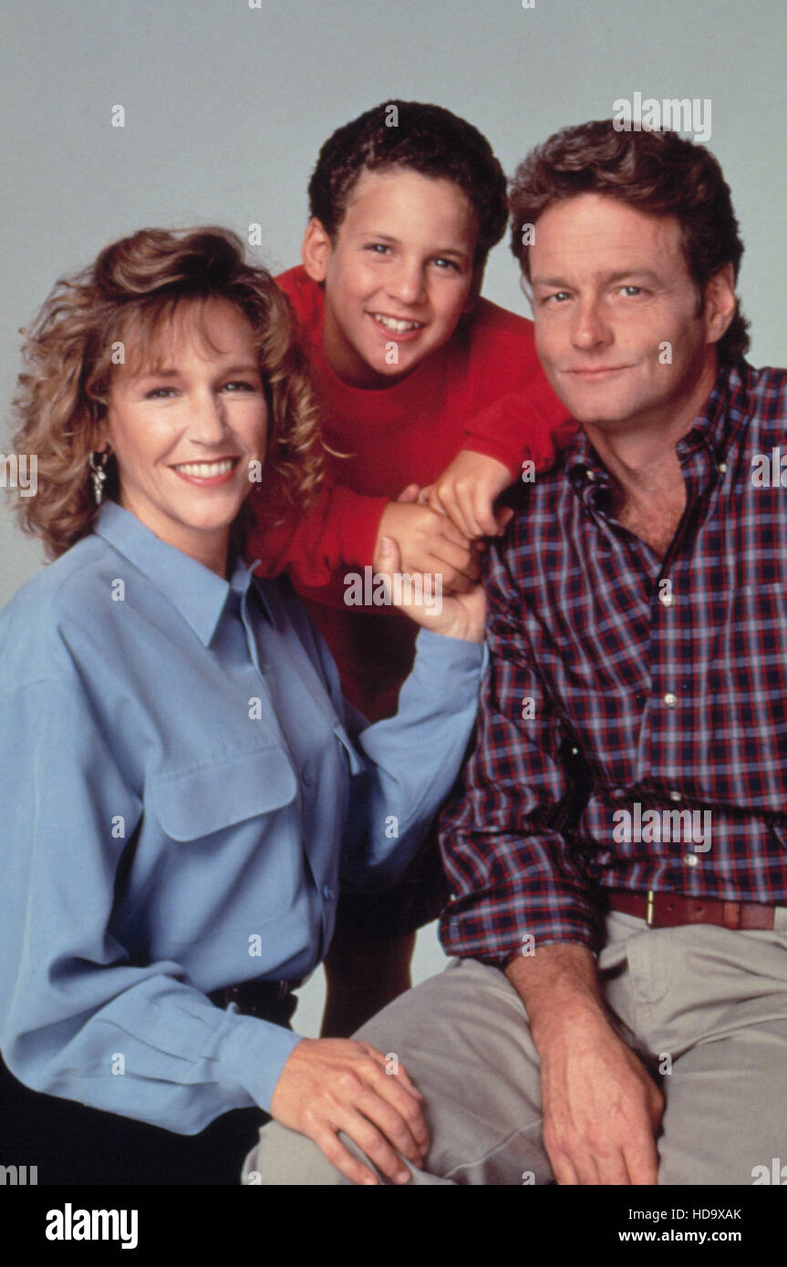 Boy Meets World Betsy Randle Ben Savage William Russ 1993 2000 Stock Photo Alamy I've helped everyone from dirt poor helpless down trodden all my life. https www alamy com stock photo boy meets world betsy randle ben savage william russ 1993 2000 ctouchstone 128681355 html