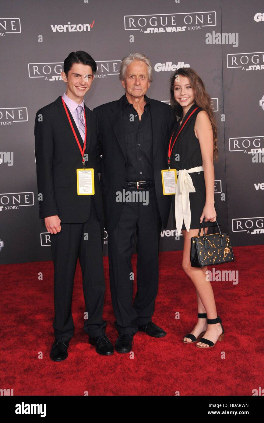 Dylan Michael Douglas Gorgeous Prom Date; Proud Parents ... |Dylan Michael Douglas 2014