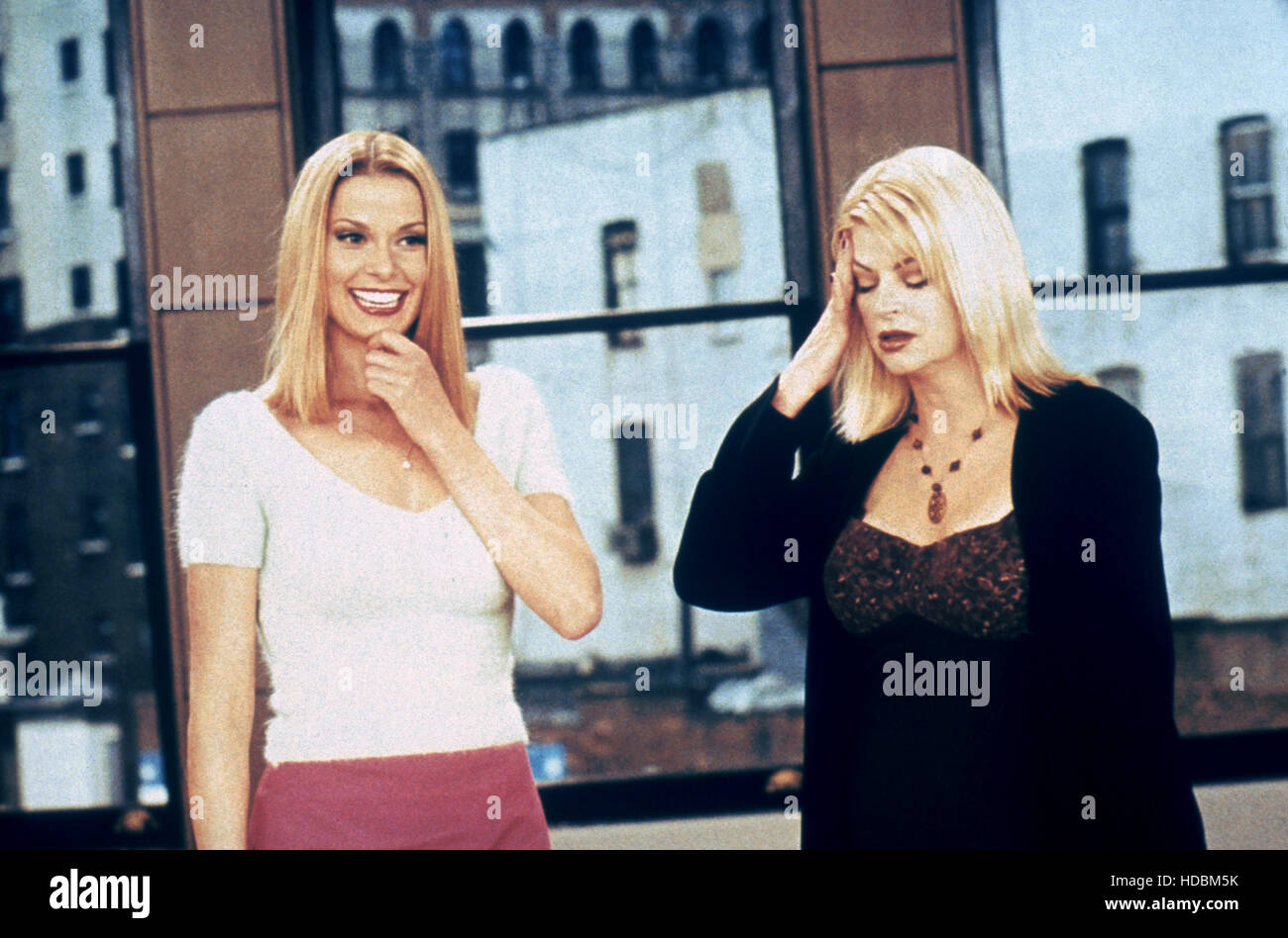 Toby Hemingway (born 1983),Mariella Lotti Hot pic Emma Rigby (born 1989),Skyler Samuels