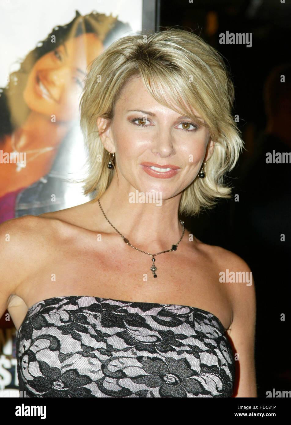 Nancy Allen (actress)