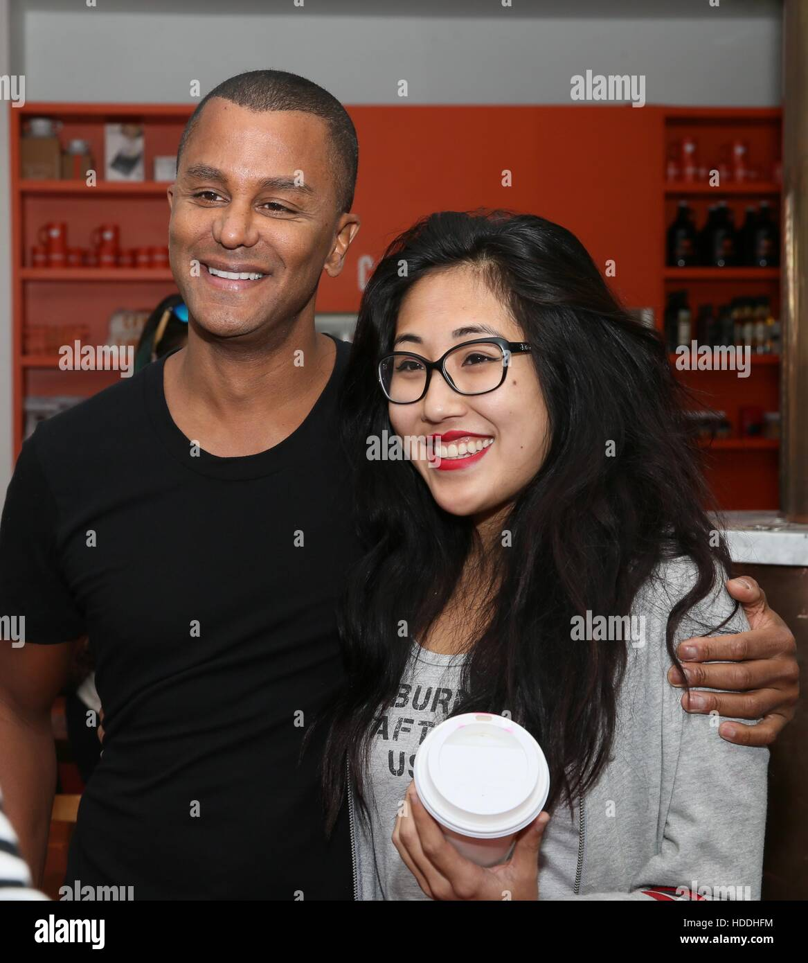 Yanic Truesdale nudes (44 gallery), hacked Tits, Twitter, see through 2015