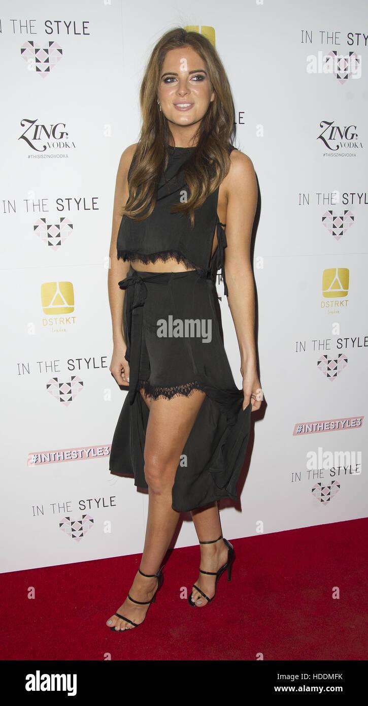 Celebrity Alexandra Felstead nude photos 2019