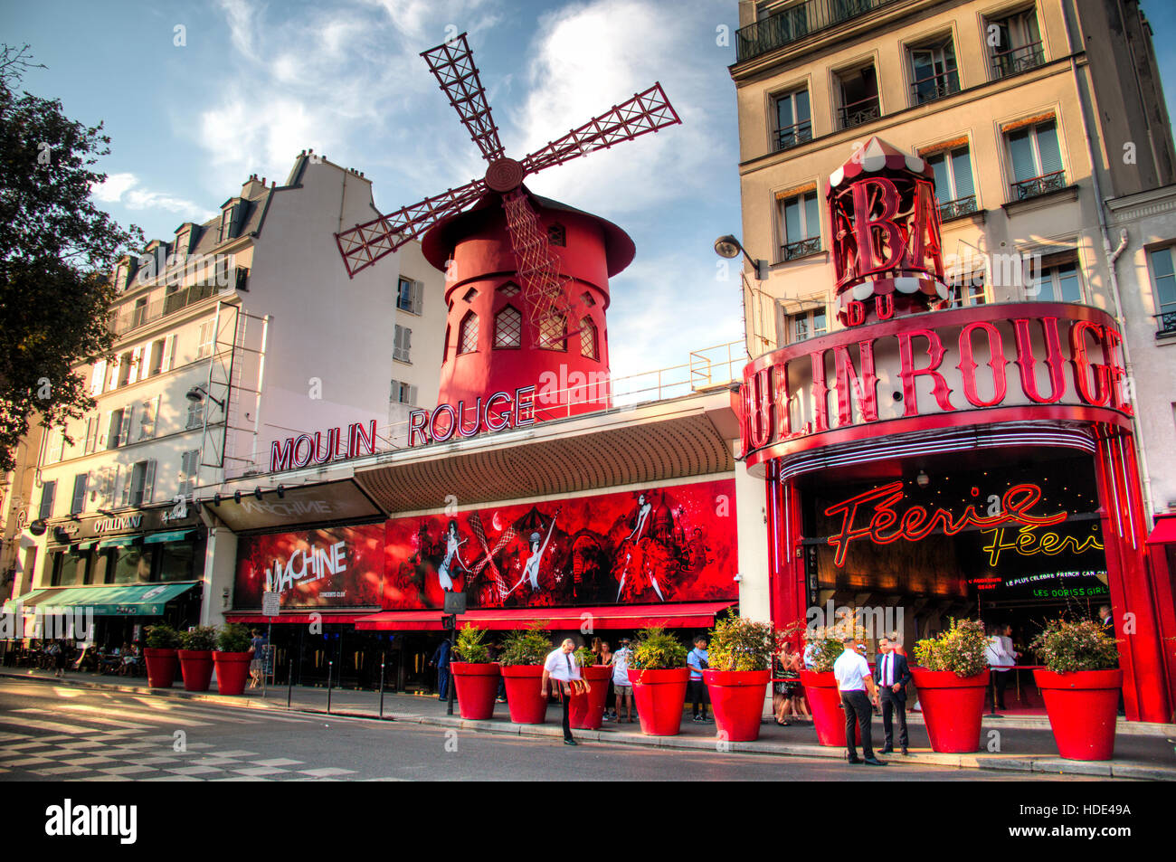 Grand casino moulin rouge stuttgart no deposit slot games australia