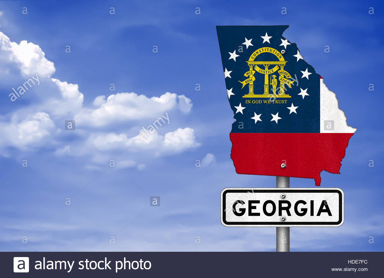 Georgia state - road sign map Stock Photo: 128776352 - Alamy on sugarloaf parkway 316 and map, bullock county ga map, sugarloaf ga map, georgia street map, ga highway map, georgia highway map, atlanta georgia map, ga state map, georgia county map, georgia state outline, the georgia state map, georgia state relief map, georgia state industrial map, georgia interstate map, colorado state map, georgia map cities ga, georgia land use map, georgia state map online, georgia state plane map, georgia road map detailed,