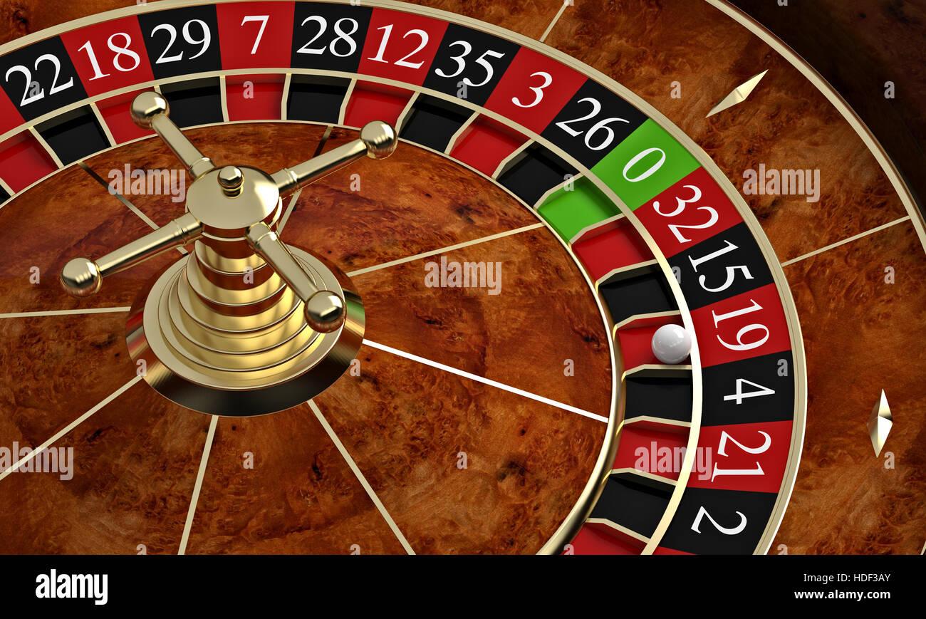 Kroon Casino spelen nederlandse Kranten telegraafniewsnederland