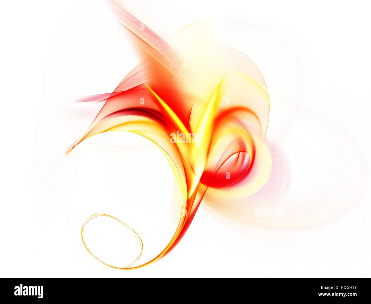 Colour Line Art Design : Abstract colour art backdrop wallpaper background stock photo