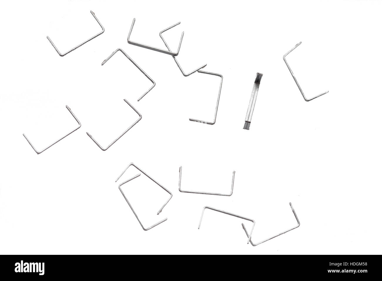 Tangle Isolated Stock Photos Amp Tangle Isolated Stock
