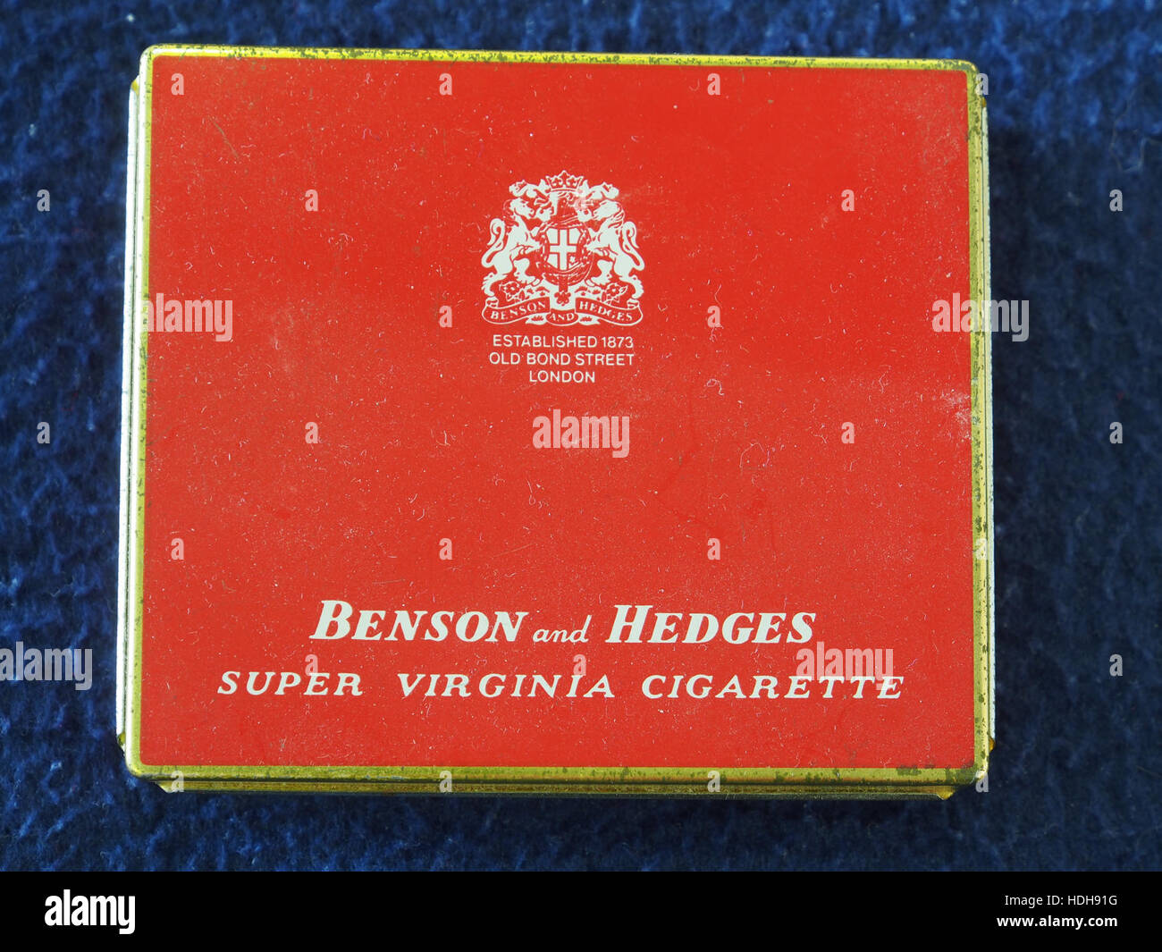 Buy Marlboro cigarettes online in USA
