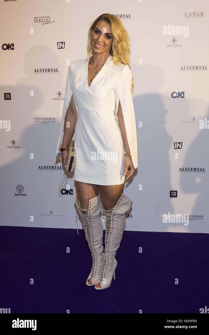 Celebrity Aneta Sablik nude (29 photos), Pussy, Sideboobs, Selfie, in bikini 2015
