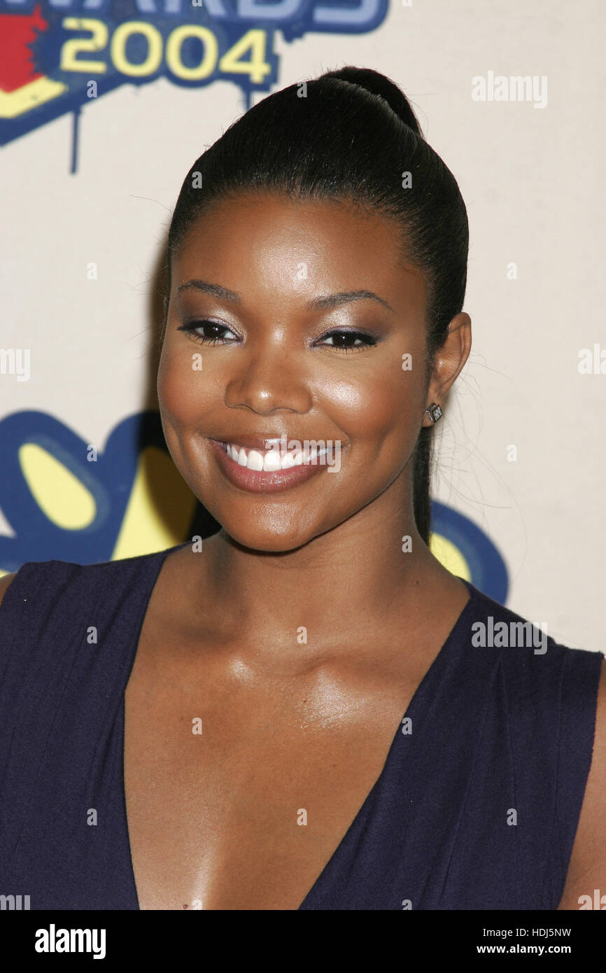 Video Gabrielle Union naked (34 photos), Ass, Is a cute, Boobs, panties 2018